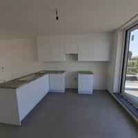 keuken 0301-2.jpg