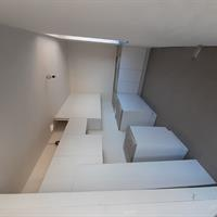 keuken 0302.jpg