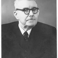 Maurice Devisschere