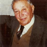 Oscar Lievrouw