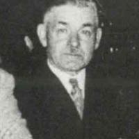 Arthur Depoortere