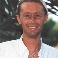 Frank Bekaert